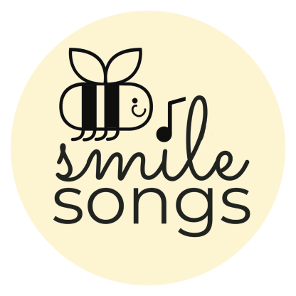 Smile Songs